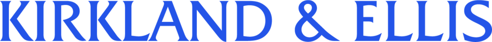 Kirkland & Ellis (Elite Blue RGB) (1).png