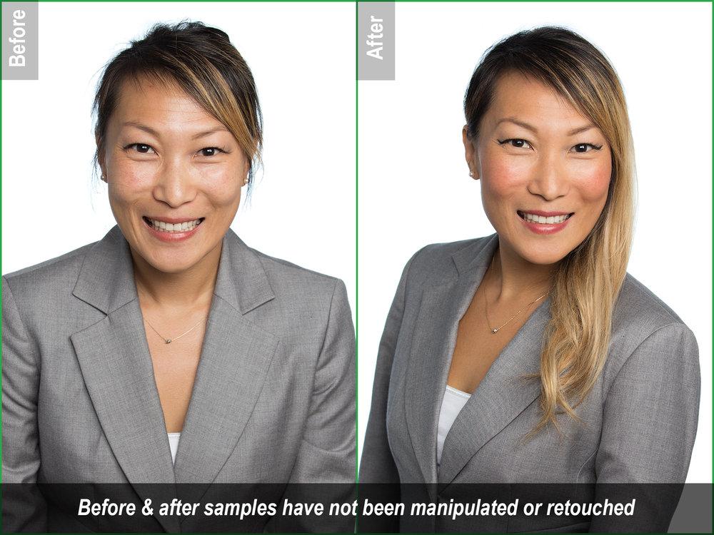 female-hair-make-up-before-after-headshot-sample.jpg