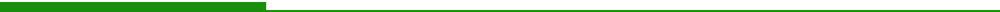 green-line.jpg