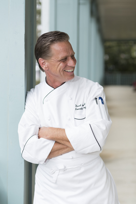 chef-portrait-on-location-headshot.jpg