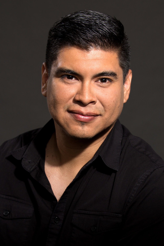 professional-headshot-photographer-texas.jpg