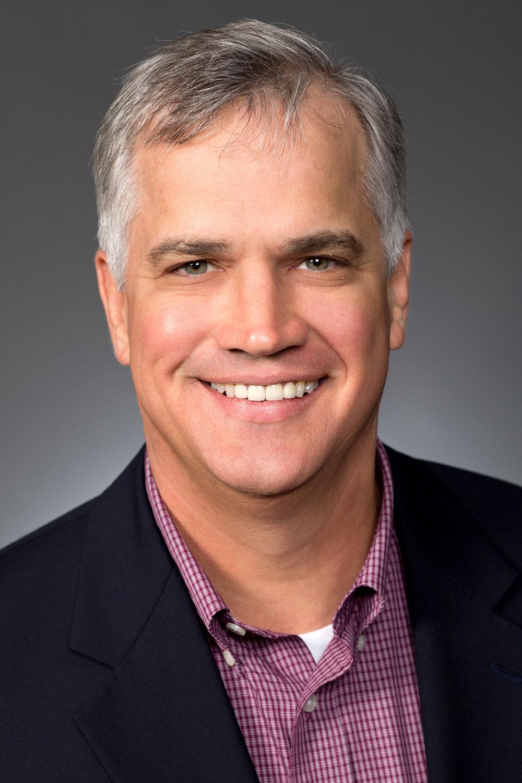 austin-texas-corporate-headshot-photographer.jpg