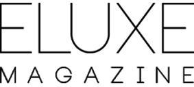Eluxe Logo.png