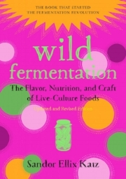 WildFermentation_frontcover-717x1024.jpeg