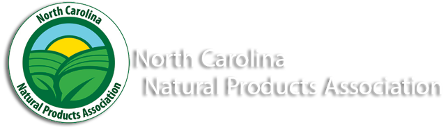 North Carolina Natural Products Association