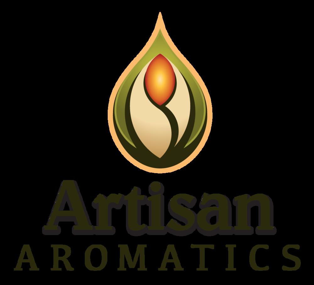 logo-artisan-aromatics-rev2.png
