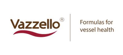 vazzello-logo-400-pix.jpg