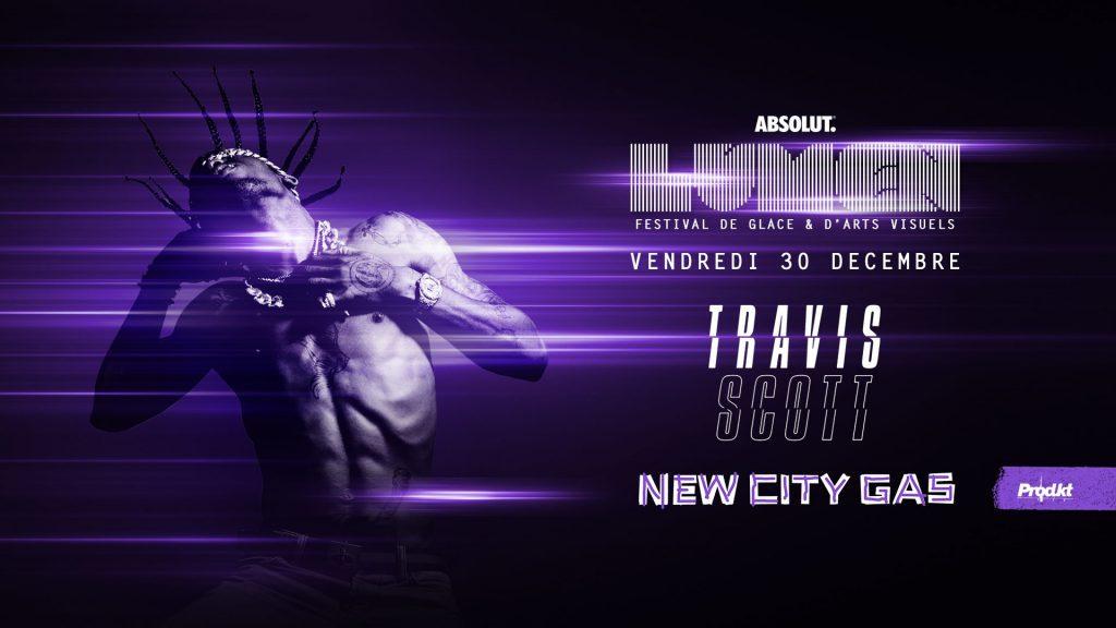travisscott-fbtimeline-1024x576
