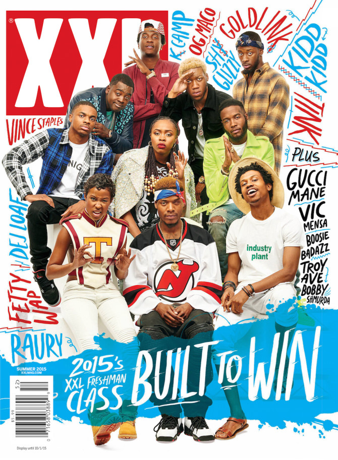 XXLFreshmen2015Cover-1080-670x9101.jpeg