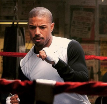 creed-movie-images-jordan-stallone-e1435709044947.jpg