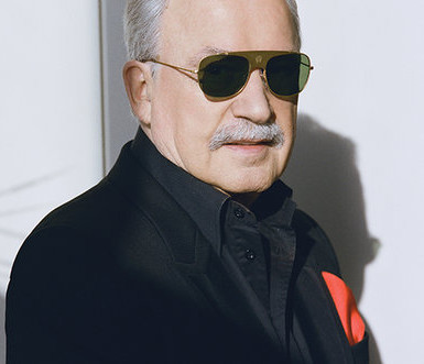 giorgio-moroder-billboard-shoot-650a-e1442777736972.jpg