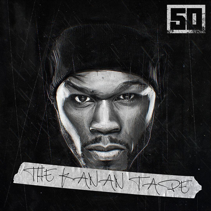 50_Cent_The_Kanan_Tape-front-large.jpg