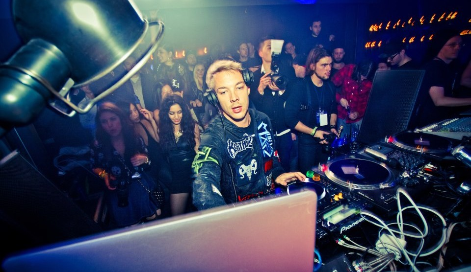 Diplo-at-UNIUN-Toronto-Bud-Light-Premium-January-31-e1449764655254.jpg
