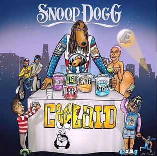 Snoop_Dogg_Cool_Aid.png