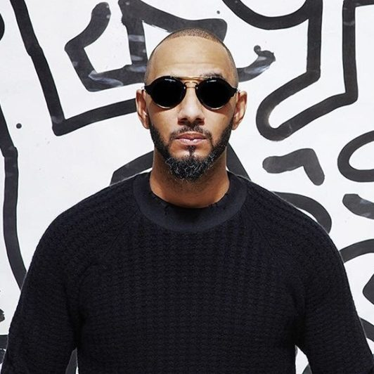 Swizz-Beatz-Cover-e1482476410102.jpg