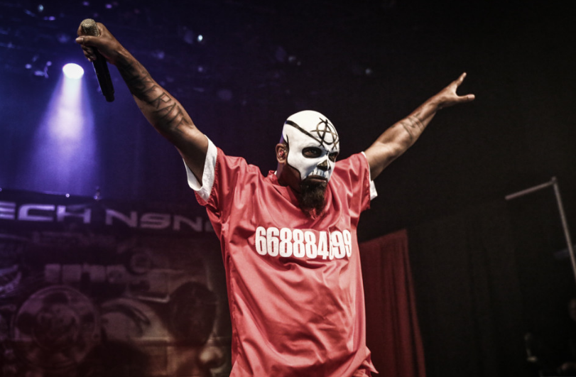 techn9ne.png
