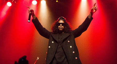 20.-Ab-Soul-Shane-Parent-big-e1489012207662.jpg