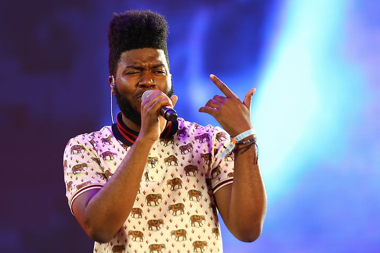 khalid-2017-coachella-valley-music-and-arts-festival-weekend-1-day-2.jpg