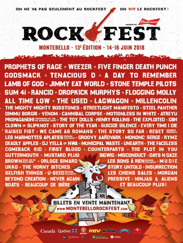 poster_rockfest2018_fr.jpg