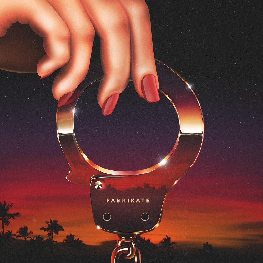 Break Free (feat. Aiza & JUSTMUGZ) - Single_thumbnail.jpg