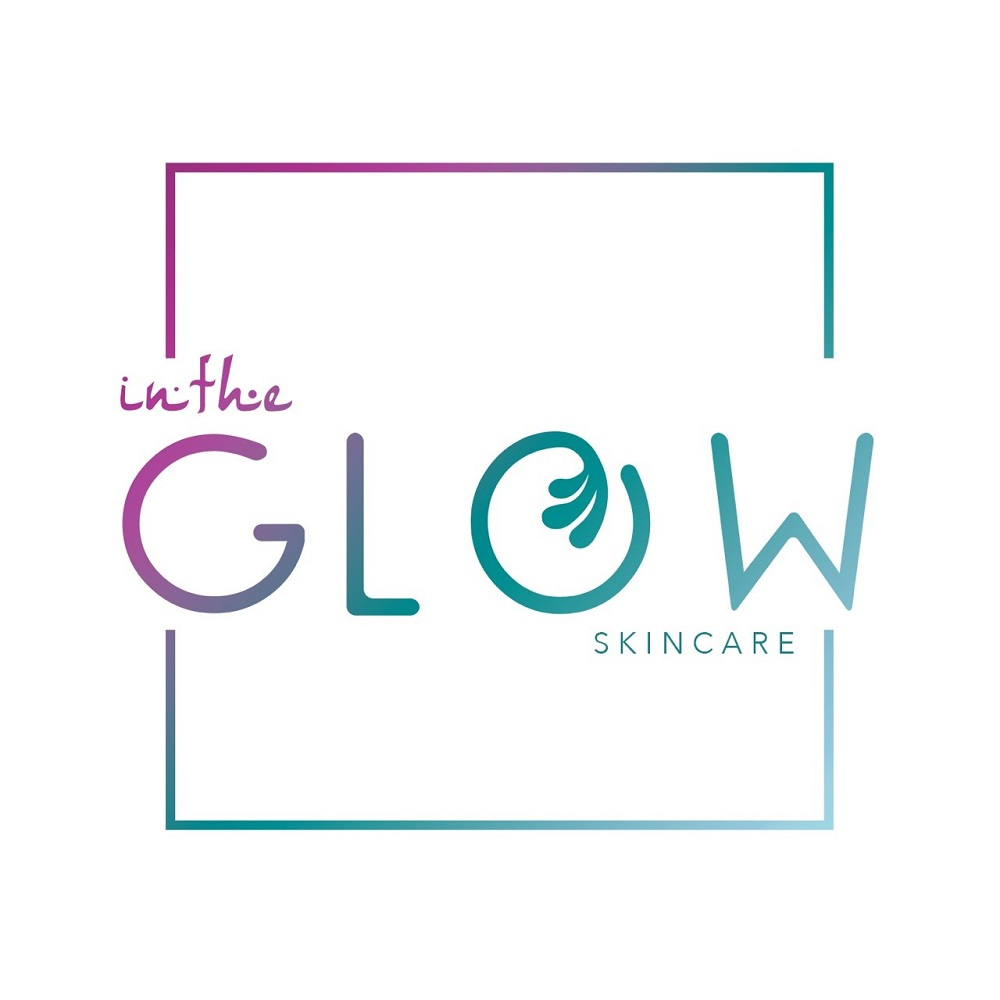 In The Glow Skincare