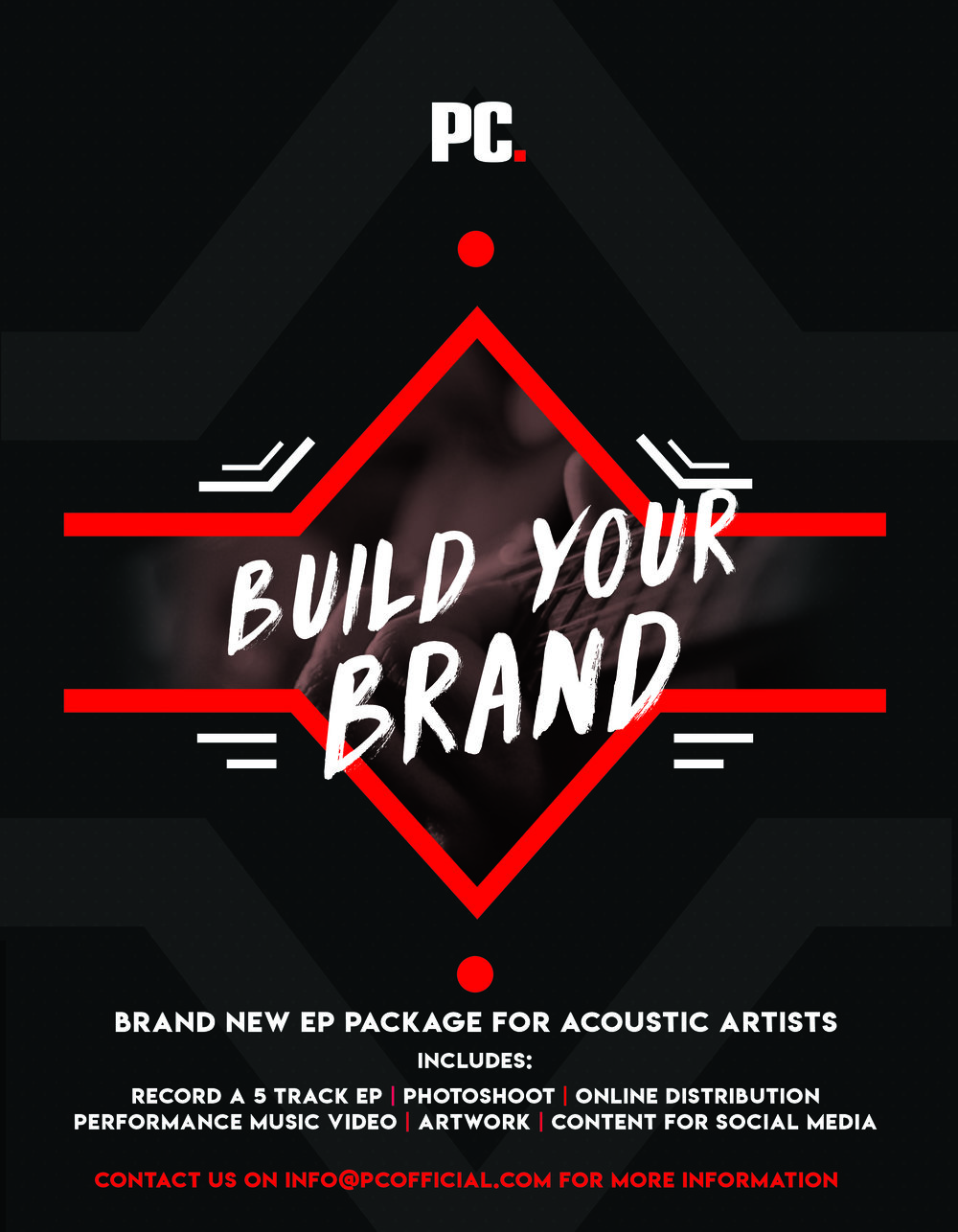Build Your Brand Package.jpg