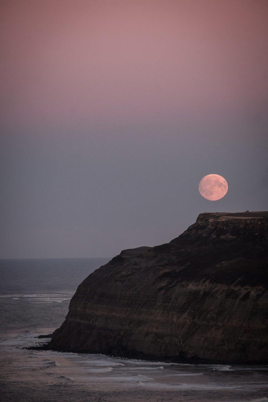 Jurassic moon.jpg