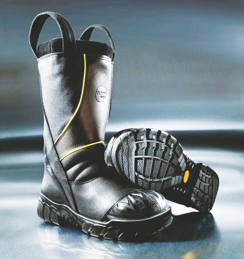 Globe Supralite Boots