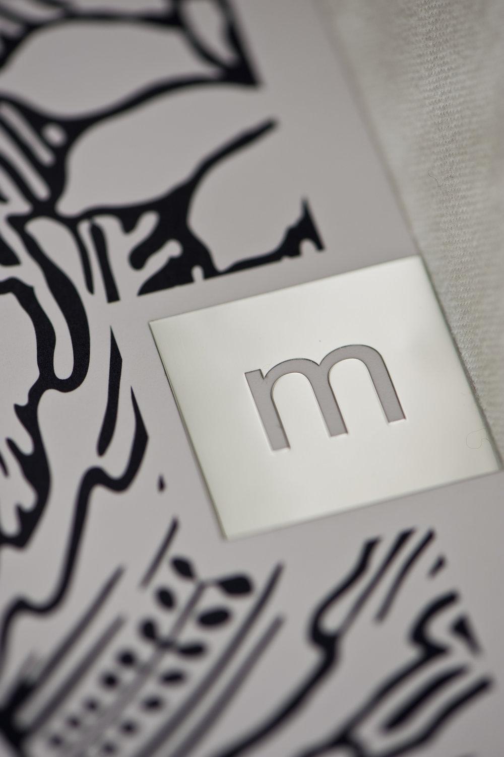 MPL 027.jpg