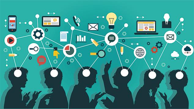 Community-ideas-sharing.jpg