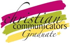 CC-Graduate-340.jpg