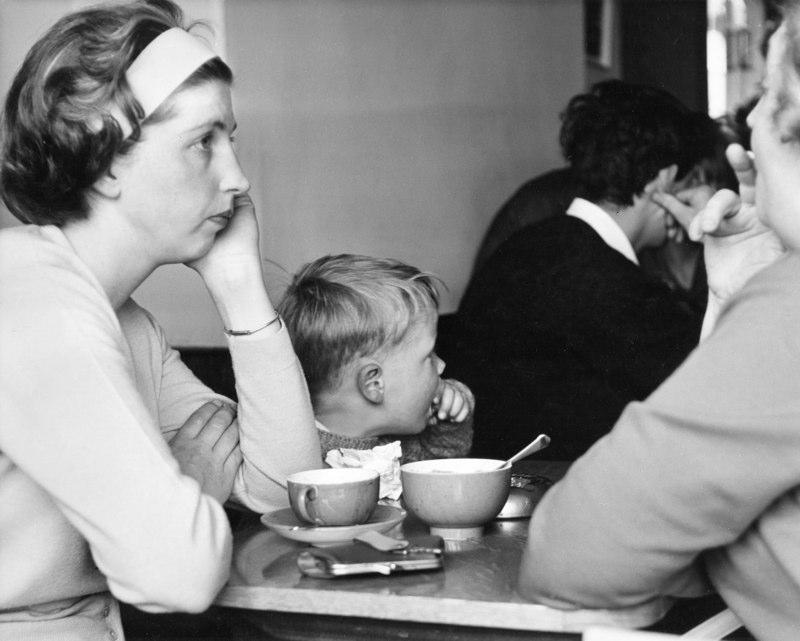 52.  Family in Cafe.jpg