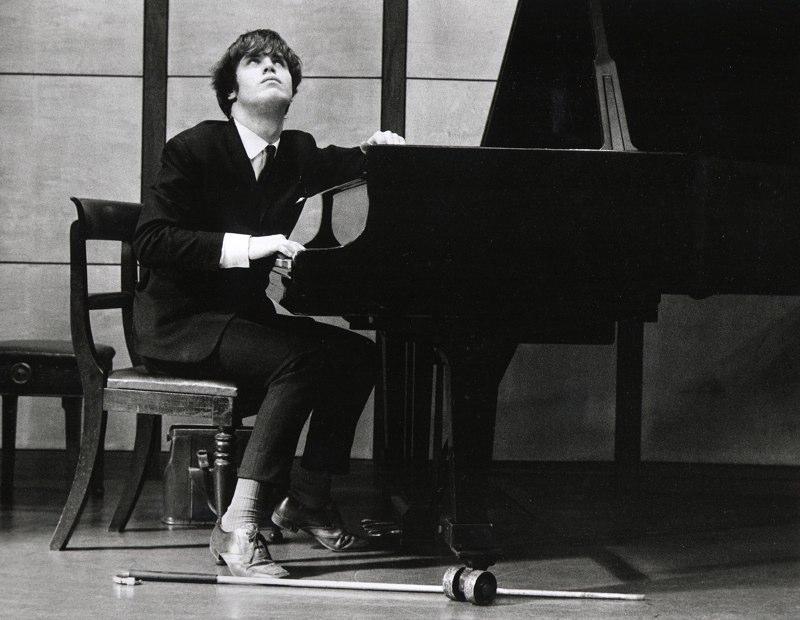 104.B. Blind Piano Tuner.jpg