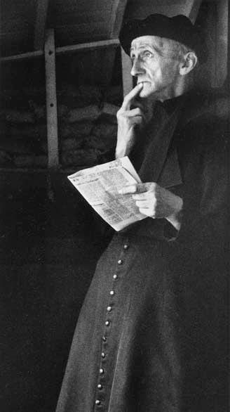 135. Pensive Priest.jpg