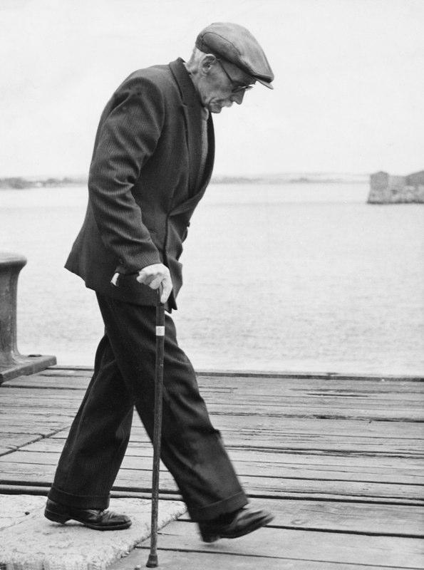 221. Elderly Irish Man_Wexford.jpg