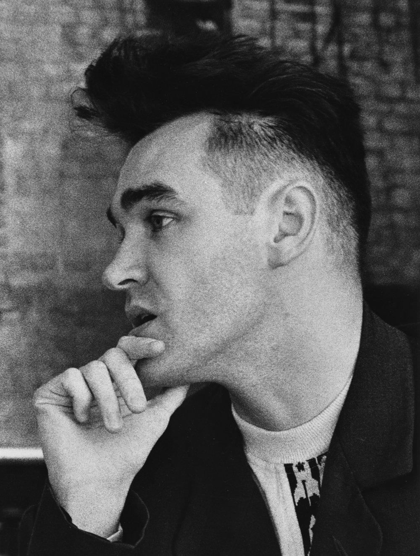 Morrissey 9.19.35_19..jpg