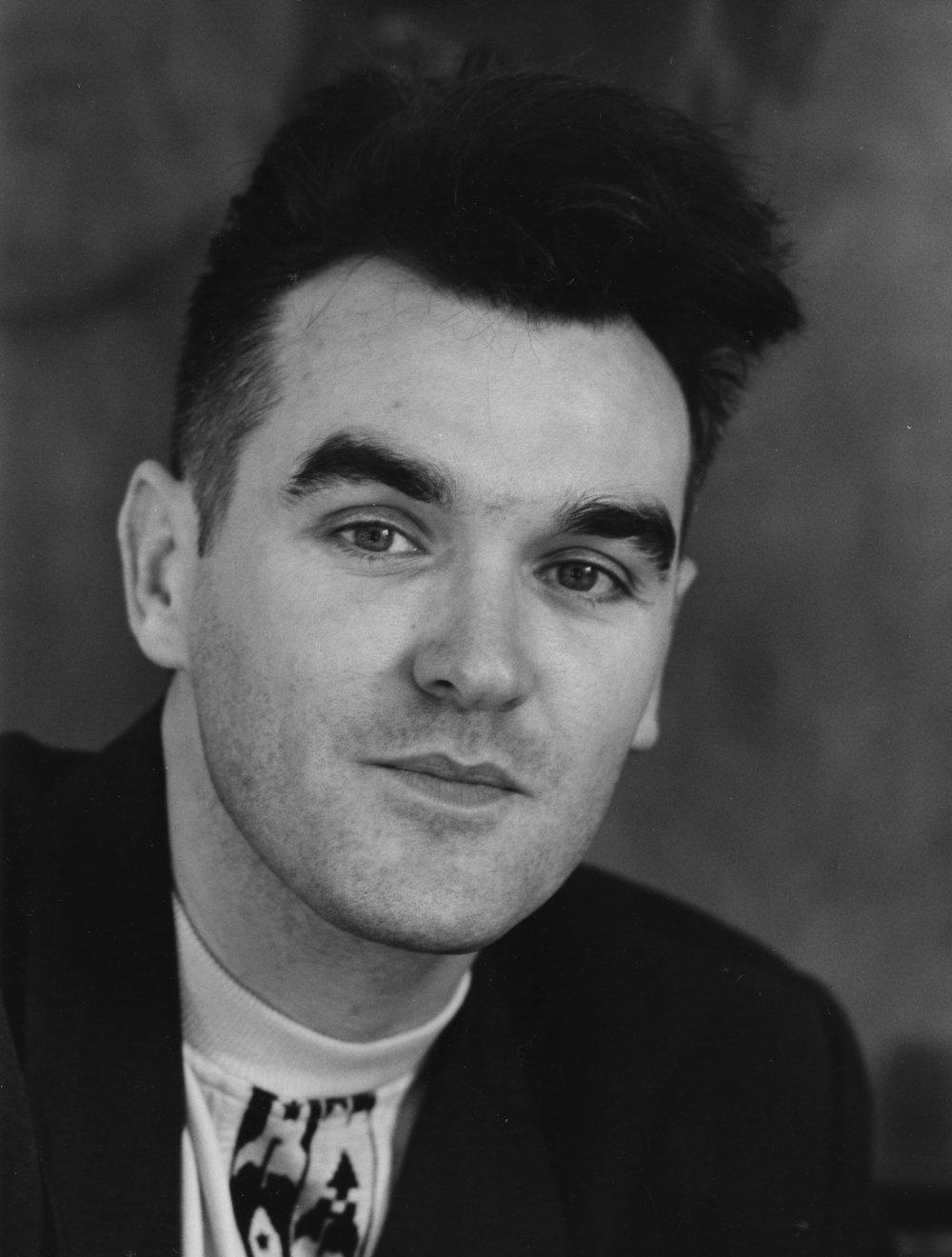 Morrissey 9.23.25_19..jpg