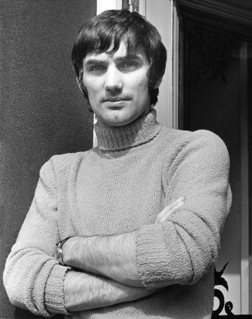 GEORGE BEST 1-53-14 (1968).jpg