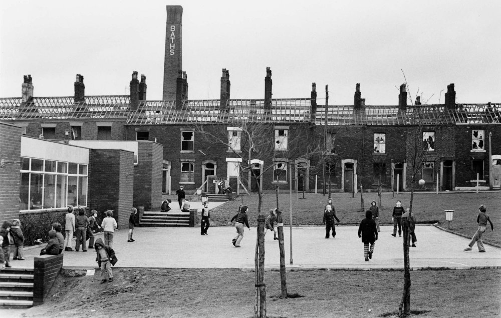 School, Failsworth, 3-15-19, (c1973).jpg