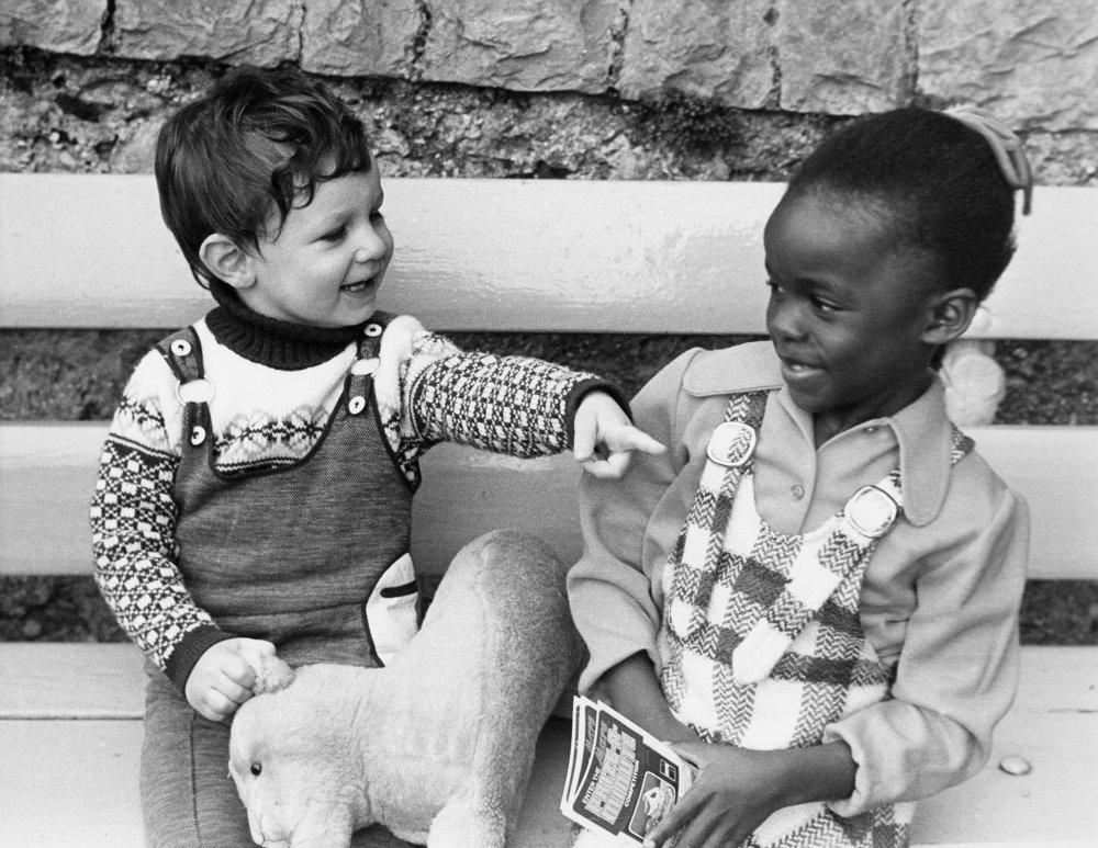 Boy Meets Girl -  2, 2-78-8 (1973).jpg