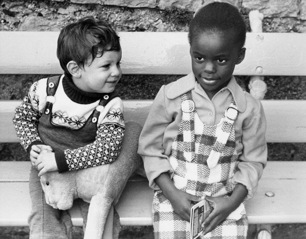 Boy Meets Girl - 1, 2-72-5, (1973).jpg