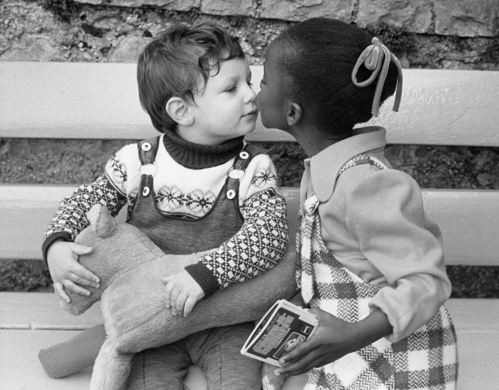 Boy Meets Girl-4. 2-72-9, (1973).jpg