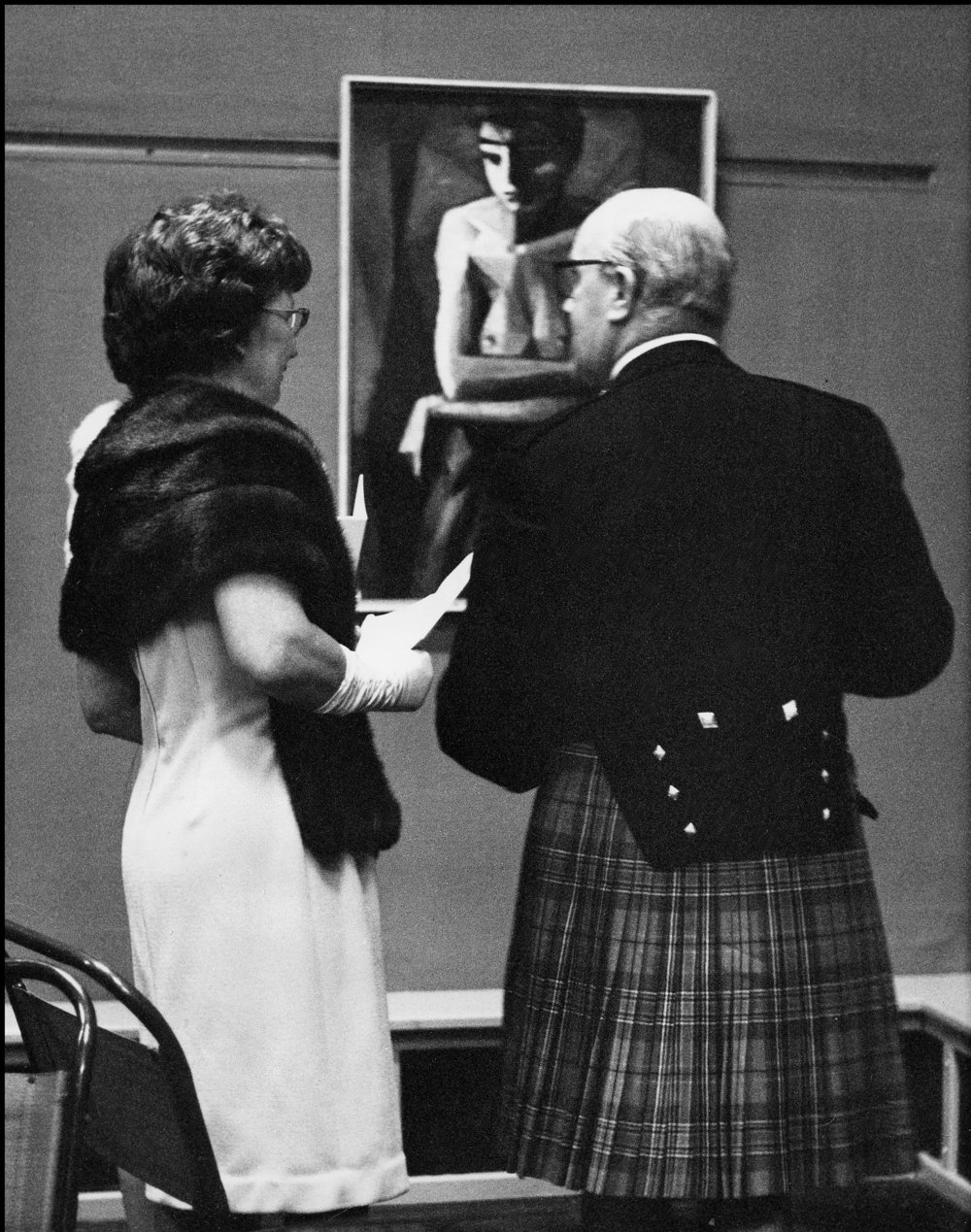 Mcr. Academy Fine Arts, 19-20-1  (1968).jpg