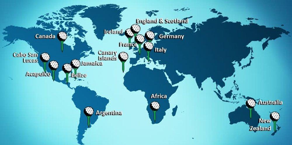 Golf Course Map.jpg