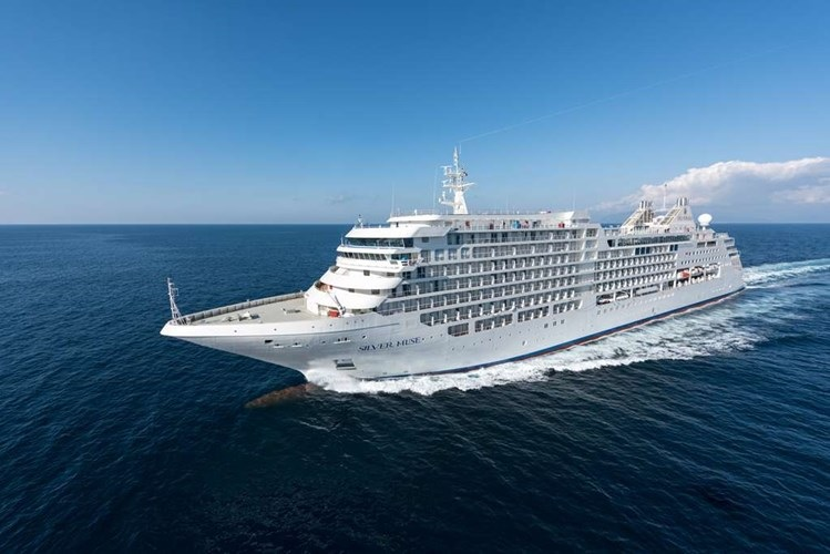travel house silver seas cruise to south america .jpg