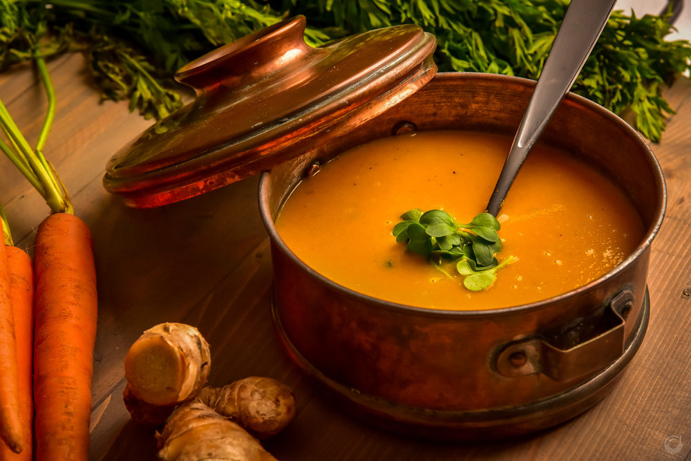 Carrot Soup.jpg