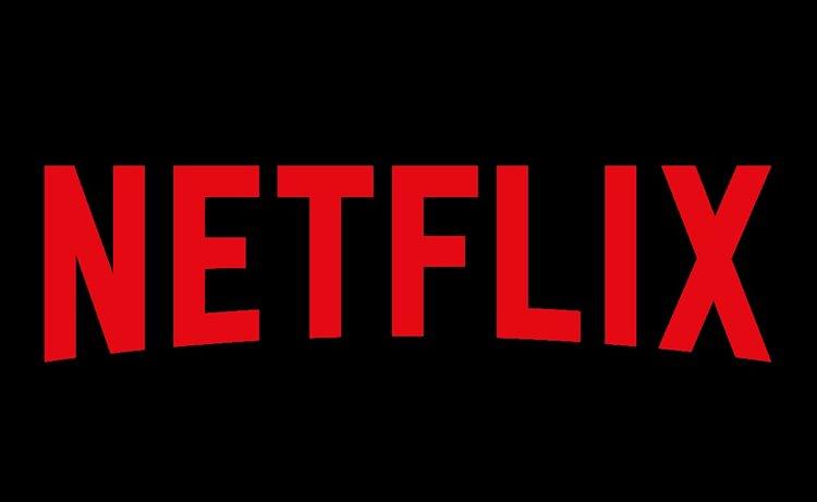Netflix_logo.jpg