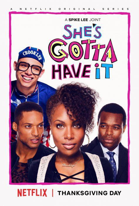 Shes-Gotta-Have-It-Trailer-Netflix.jpeg