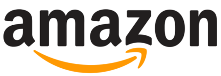 amazon-logo-copy-800x258-transparent.png