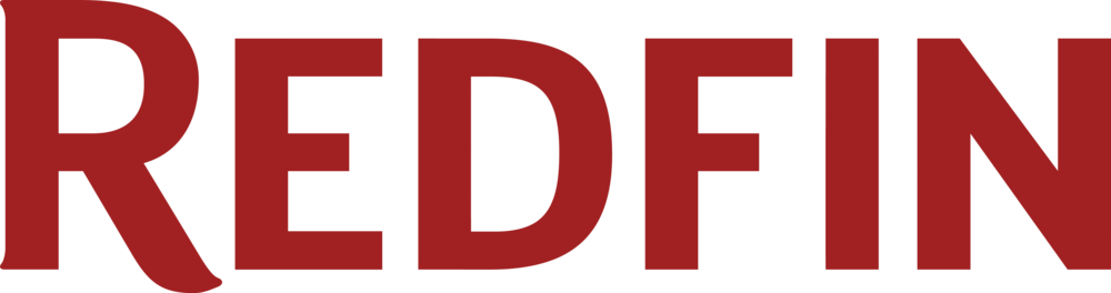 Redfin-Logo-Web-4091x1080.png